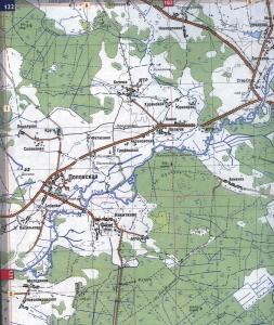 Земельный участок 19,6 соток в городеЕгорьевск