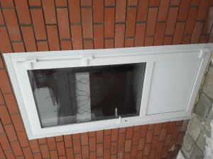 дверь пластиковая в доме - ... в городеБатырево