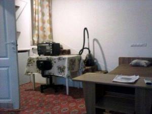 Студия на Мацесте в Сочи для одного в городеСочи