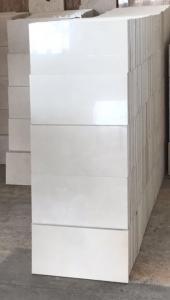 плитка белый известняк лайм... в городеСочи