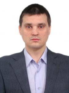 АДВОКАТ по гражданским и уг... в городеСаратов