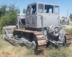 Т-100М