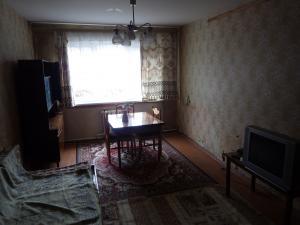 Продаю 2 комн квартиру в Егорьевске в городе Егорьевск