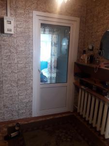 Продаю дом с мебелью