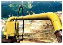 Продам дизельные насосные установки с ЯМЗ в наличии