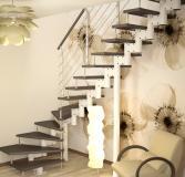 Лестница в ваш дом и офис