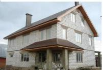 Строим дома из пеноблоков- 950x10