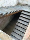 Лестницы. Проектирование,изготовление, монтаж.