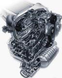 Компьютерная диагностика  и ремонт дизельных автомоби