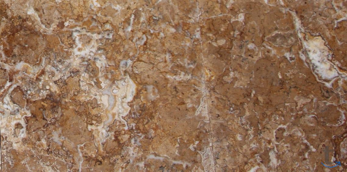 плитка камень с ониксом полировк...