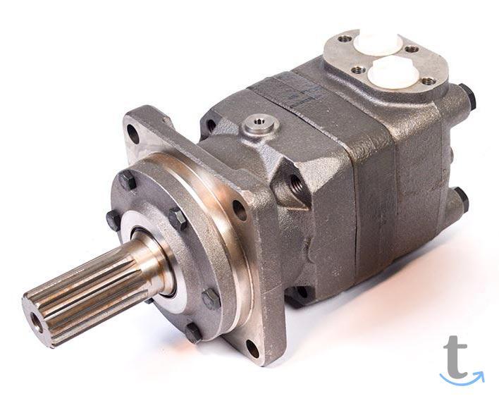 Гидромотор Sauer Danfoss OMT 315