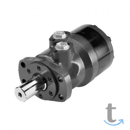 Гидромотор MR (OMR) 400
