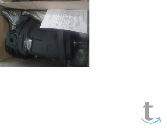 Гидромотор 303.3.112.241 в городеВолгоград