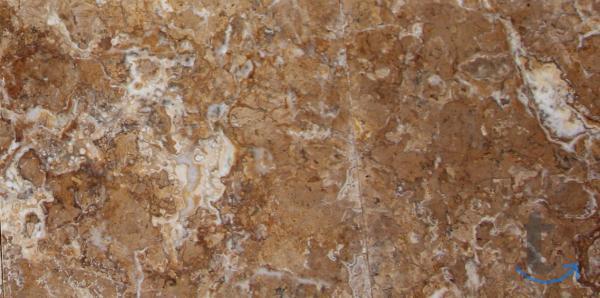 плитка камень с ониксом 20*... в городеСочи
