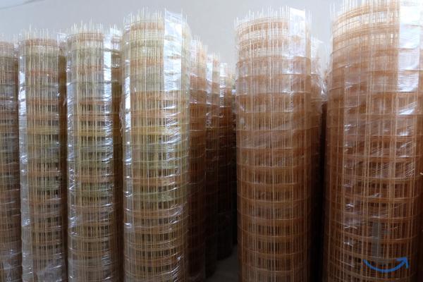сетка стеклопластиковая ком... в городеЧелябинск