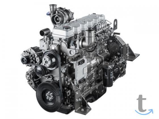 Двигатель Shanghai SC7H160....