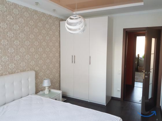 Продажа 2-комнатной квартир... в городеОмск