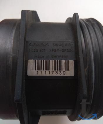 Продам запчасти на БМВ Е39/е53, Мерседес, Лексус,Ауди