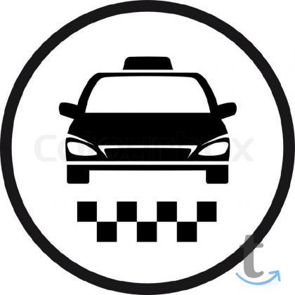 Помощь в получении разрешения (лицензии) такси