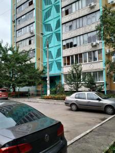 Продам  2-х ком (55/35/11)п... в городеКурск