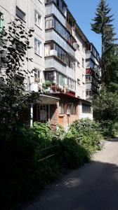 Продам 4 комн. квартиру ул ... в городеКурск