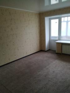 Квартира 30,1 кв.м Липецк в городеЛипецк