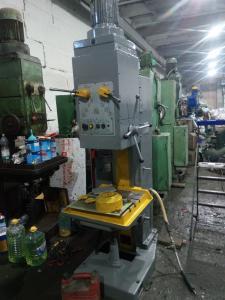 Распродажа станков со склада в городеНижний Новгород