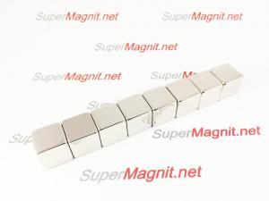 Неодимовые, поисковые магниты в городеСаратов