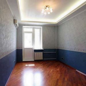 Ремонт квартир под ключ без... в городеМосква
