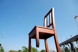 Ремонт корпусной мебели на ... в городеСанкт-Петербург