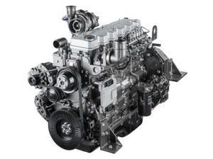 Двигатель Shanghai SC7H160.... в городеБлаговещенск