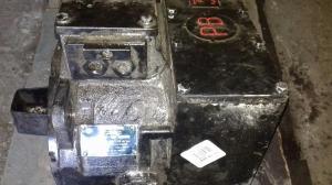 электродвигателя дрт 10-дрт... в городеНовокузнецк