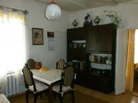Жилой дом в г. Самара