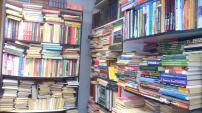Продам Полные собрания сочинений классиков мировой ли