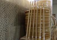 Арматура стеклопластиковая композитная строител