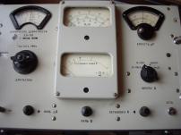 Е9-5А  прибор для радиолюбителей