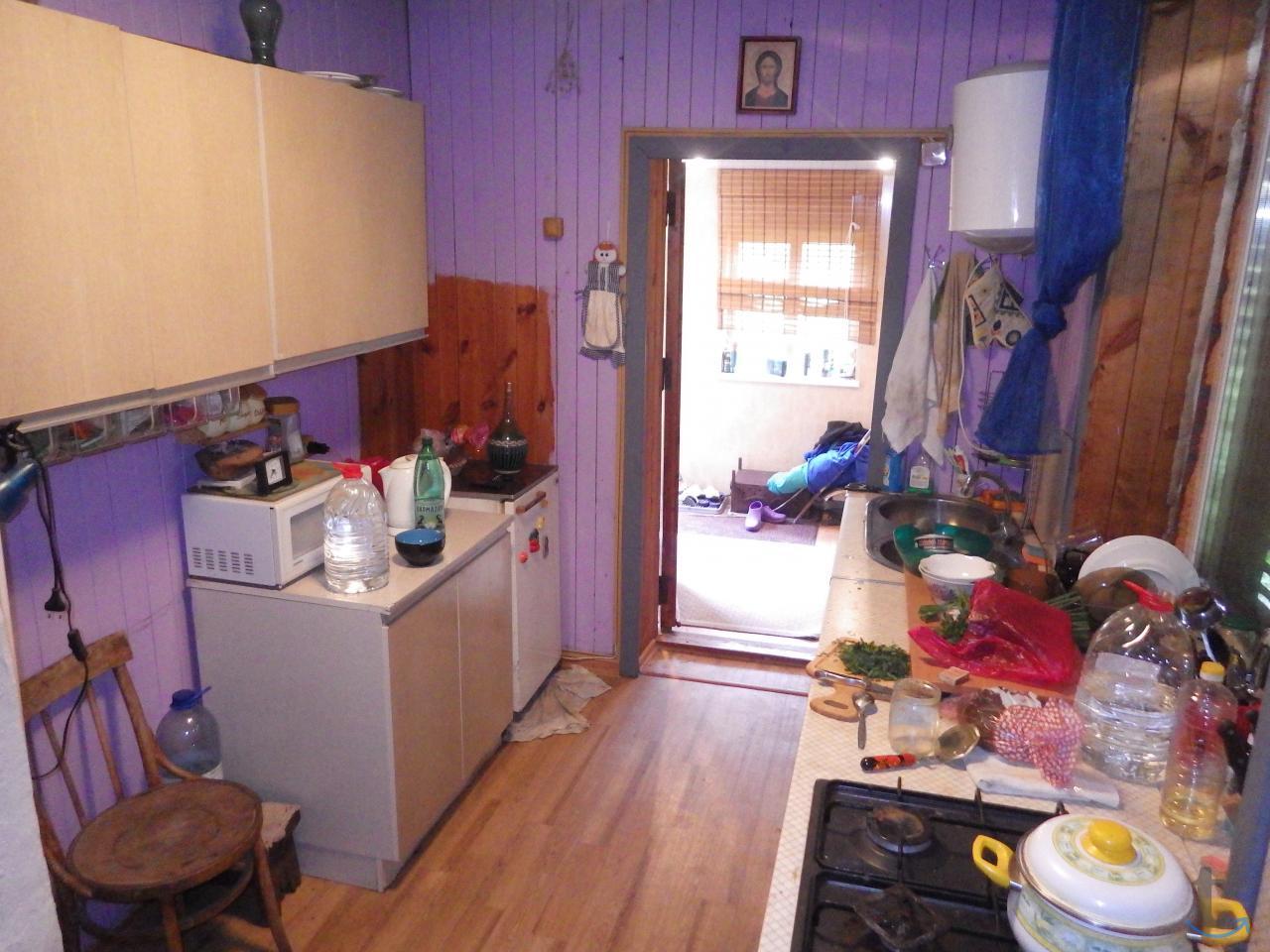 Продаю дом площ 100 м2 в Коломен...