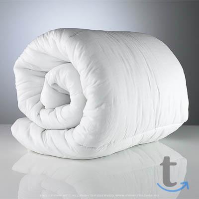 Одеяла в ассортименте