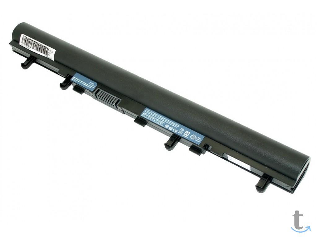 Аккумуляторная батарея AL12A32 д...