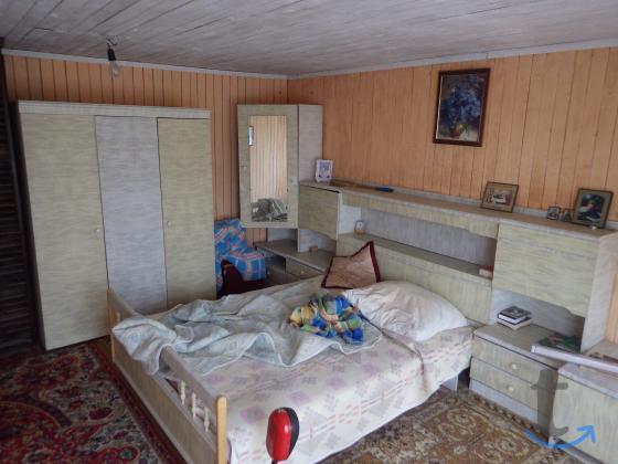 Продаю дом площ 100 м2 в Коломенском районе