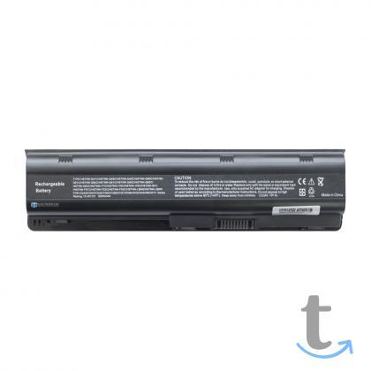 Аккумуляторная батарея для ноутбука HP DV5-2000