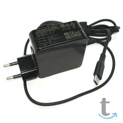 Блок питания (сетевой адаптер) ADL-45A1 5.V/3A, 9V/3A