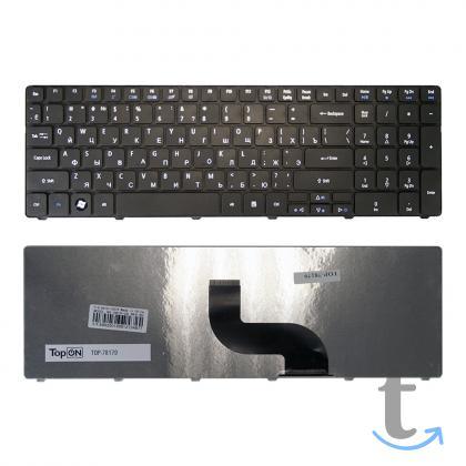 Клавиатура для ноутбука Acer Asp...