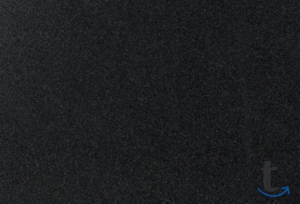 гранит черный Absolute Black пли...