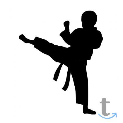 каратэ kyokushinkai вашему ...