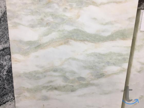 Подоконники из оникса натурального камня более 20 видов в наличии