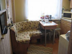 Продаю  на  3-комнатну...Петрозаводск