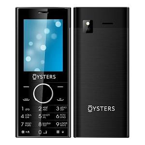 Мобильный телефон Оysters UFA