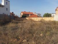 Продам участок в Севостопол...