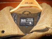 Куртка мужская tais